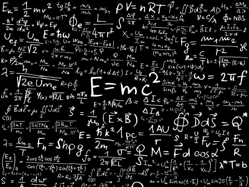 Tentang Relatifitas, Kaya Miskin, Pandai Bodoh, Sukses Gagal. Apakah semua itu Relatif?
