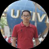 Donni Prabowo Image