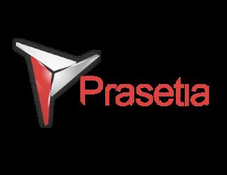 Prasetya